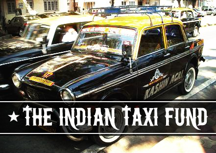 Indiantaxifund-1