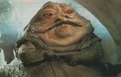 Jabba-1