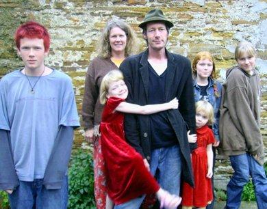 Jonesfamilyoct2006-700-1