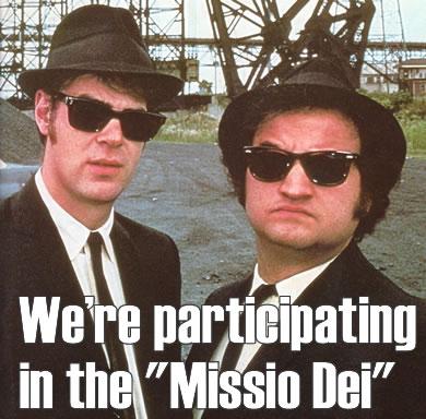 Missio-Dei-Bluesbrothers-Fromtallskinnykwi