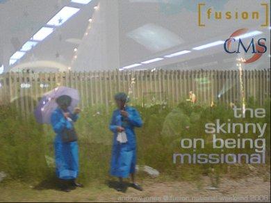 Missionalbrighter