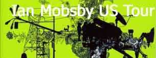 Mobsbytour1-1