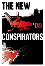 the new conspirators image