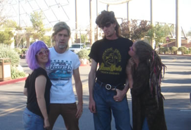 Mulletpowerwives-1
