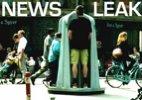 Newsleak 1