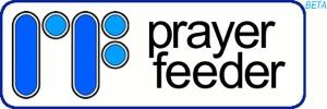 Pf-Logo Beta-1