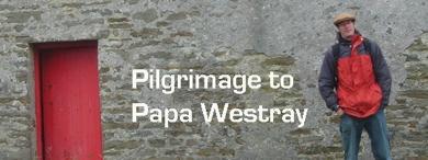 Pilgrimagetopapaw-1