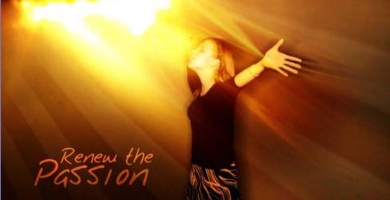 Renewthepassion