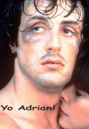 Rocky-Yo-Adiran