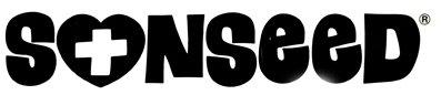 Sonseed Logo