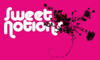 Sweet Notions Logo Reverse-2