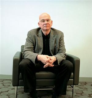 Tim Keller Image