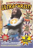 Ultrachrist Poster209